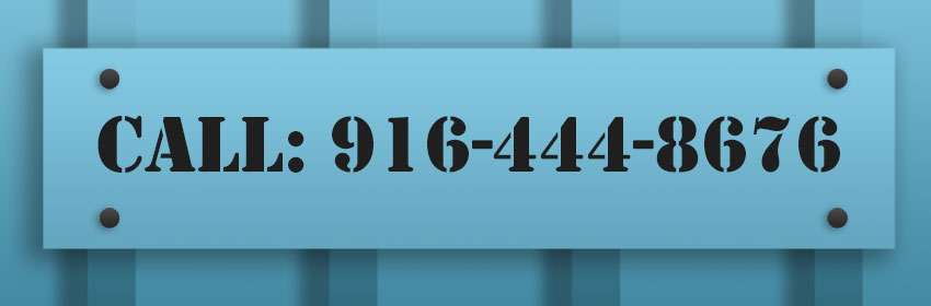Call_Today
